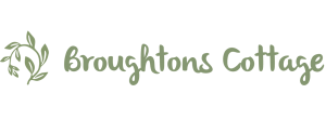 Broughtons Cottage Logo